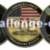 CUSTOMCHALLENGE-COINS.COM Icon