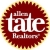 Allen+Tate+Realtors%C2%AE%2C+Charlotte%2C+North+Carolina photo icon
