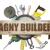 Dagny Builders Icon