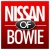 Nissan of Bowie Icon