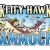 Kitty Hawk Hammocks & Outdoor Furniture Icon