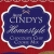CJ SOLUTIONS LLC  AUNT CINDY'S COOKIES Icon