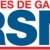 Portes de garage RSM inc. Icon
