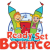 Ready Set Bounce Icon