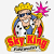 Sky King Fireworks of Delray Beach Icon
