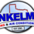 Winkelman Heating and Air Conditioning Icon