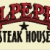 Culpepper's Cattle Co Icon