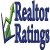 Realty Ratings Icon