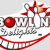 Bowling+Delights%2C+Denville%2C+New+Jersey photo icon