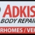 Adkison Body Repair Icon