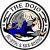 THE DOJO MARTIAL ARTS SCHOOL Icon