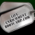 Life Enrichment Boot Camp Icon