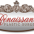 Renaissance Plastic Surgery Icon