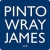 PINTO WRAY JAMES LLP Icon