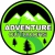 Adventure Outdoors Icon