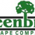 Greenbriar Landscape Company, Inc Icon