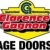 Clarence Gagnon Garage Doors Inc. Icon