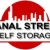 Canal+Street+Self+Storage%2C+Chicago%2C+Illinois photo icon