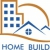 FB HOME BUILDERS Icon