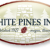 White Pines Inn Icon