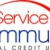 TruService Community Federal Credit Union Icon