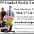 Phyllis Frankel Realty Group Inc Icon