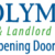 Olympic Rental & Landlord Services LLC Icon