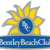 bentleybeachclub Icon