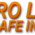 Metro Lock & Safe Inc. Icon