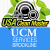 UCM Services Brookline Icon