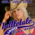 Tattletale Lounge Icon