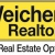 Weichert, Realtors® - MN Real Estate Options Icon