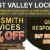Fast Valley Locksmith Icon