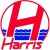 Harris Water Main & Sewer Contractors Icon