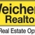 Weichert Realtors MN Real Estate Options Icon