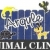 Argyle Animal Clinic Icon