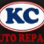 KC Auto Repair Icon