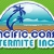 Pacific Coast Termite Inc Icon