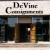 DeVine Consignments Icon