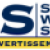 SWS Warning Systems Inc Icon