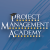 Project Management Academy Icon