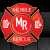 Mobile Rescue Icon