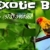 NJ Exotic Birds Icon