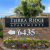 Tierra Ridge Apartments Icon