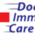 Doctors Immediate Care Inc.  Icon