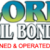 Flores+Bail+Bonds%2C+Riverside%2C+California photo icon