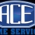 Ace Home Services Icon