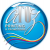 A to Z Printing & Promotions Icon