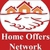 Home Offers Network Icon