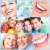 Vaisman Anatoly DDS Icon